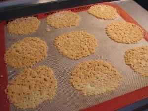parmesan-crisps-2