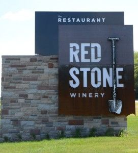 Red-Stone-Winery