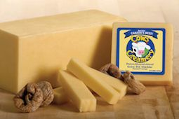Cows Extra Old Cheddar