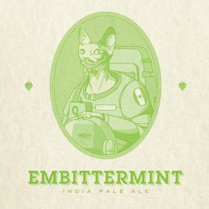embittermint-1024x1024