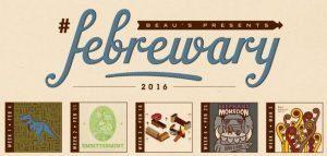 febrewary-labels