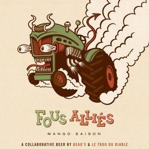 fous-allies-web-300x300