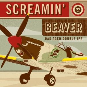 label-screamin-beaver-1024x1024