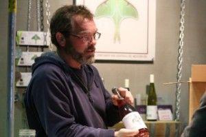 Edible Ottawa - Glenn Symons