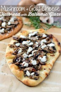 Mushroom-and-Goat-Cheese-Flatbread-with-Balsamic-Glaze_thumb