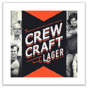 craft crew brew