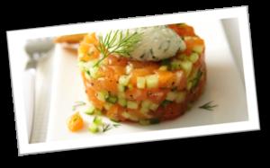 Mascarpone recipe