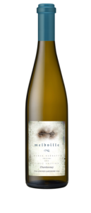 meld_site_bottle_chardonnay