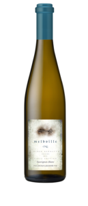 meld_site_bottle_sauvignon