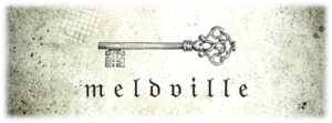 meldville