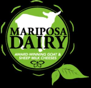 mariposa-dairy-seal