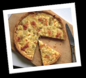 zoey-recipe