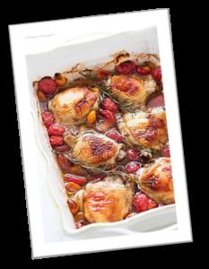 balsalmic-chicken