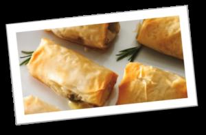 brie-paysan-recipe