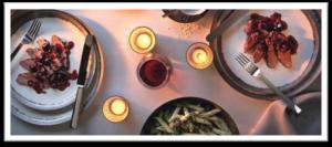 duck-table-overview-kin-vineyards