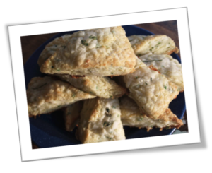 lindsay-recipe