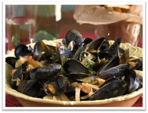 mussels-block-3