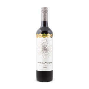 dandelion-vineyards-lionheart-of-the-barossa-shiraz-2014