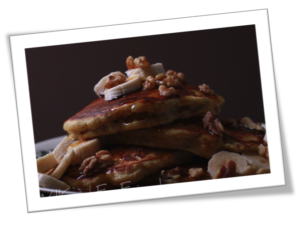 with-belgian-rye-porter-beer-and-bacon-pancakes
