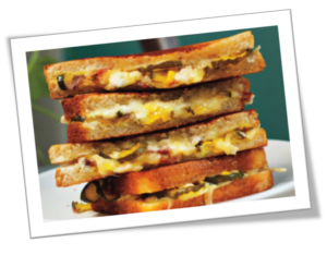 with-goat-gouda-grilled-ham-cheese-and-pickle-sandwiches