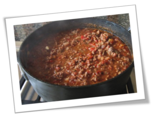 with-irish-red-ale-beer-beef-chili