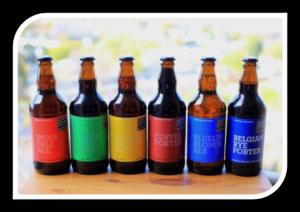 bottles-lined-up-haliburton