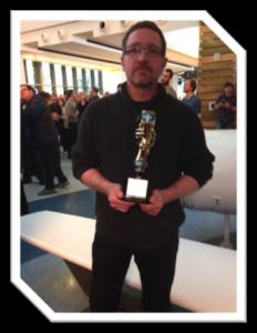 haliburton-award
