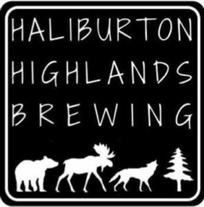 haliburton-logo