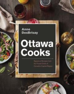 ottawa-cooks